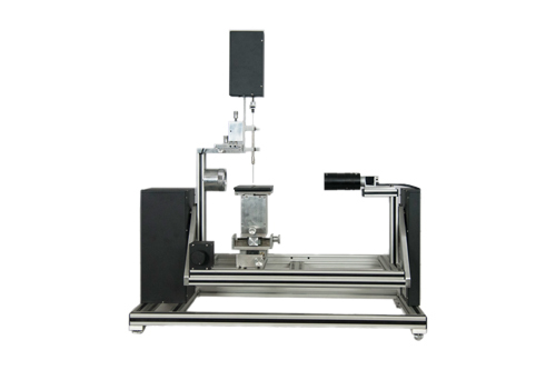 Contact Angle Goniometer
