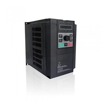 H500-0015T4G AC Drive Inverter