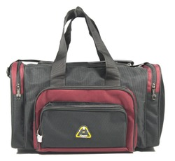 Long Lasting Travel Bags