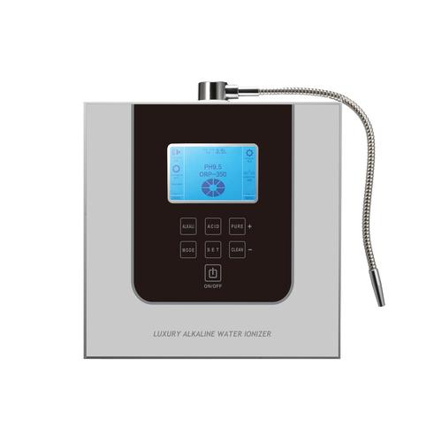 Made in KOREA Water Ionizer Machine - 7 Plate