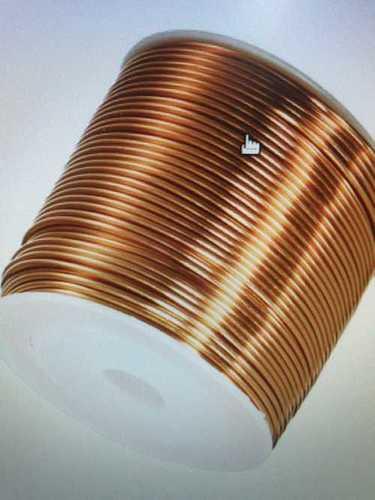 Motor Copper Winding Wire