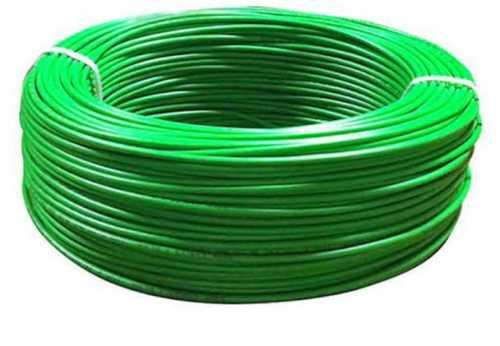 PVC Coated GI Wire