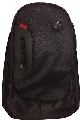 Toshiba Backpack