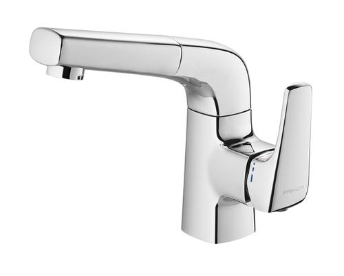 Bathroom Brass Wash Basin Faucet