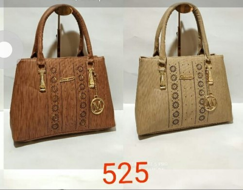 Ladies Hand Bags For Casual Wear