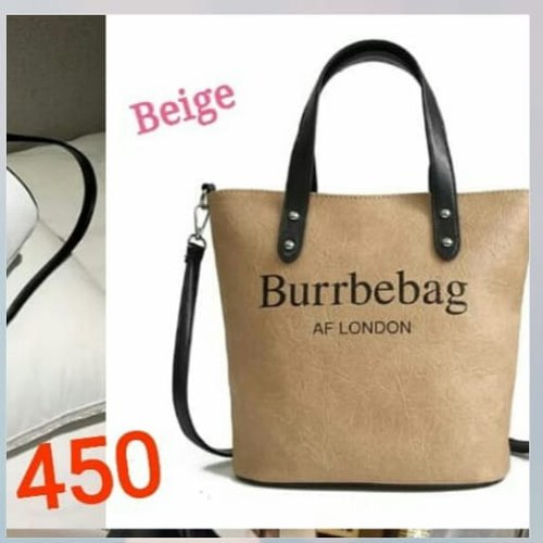 Ladies Handbag For Office