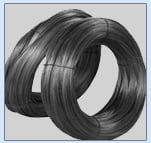 Excellent Finish HB Wire