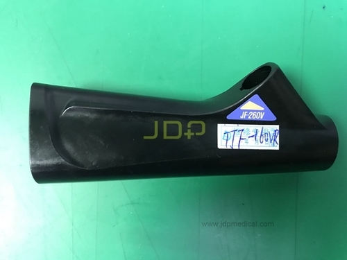 Flexible Endoscope Body Cover For Olympus TJF-160VR