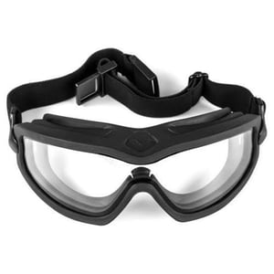 Long Lasting Safety Goggle