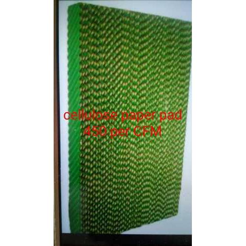 Cellulose Paper Pad