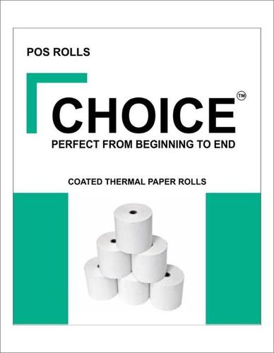 Choice Thermal Rolls