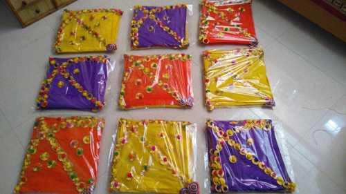 Decorative Cloth Kites