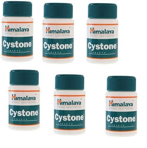 clomid tablets price in pakistan