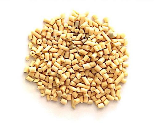 Recycled Nylon Pellets/PA6 Nylon Granule-fs-owwf