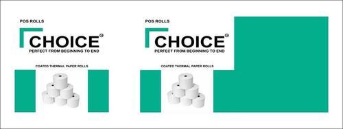 Choice Pos Rolls