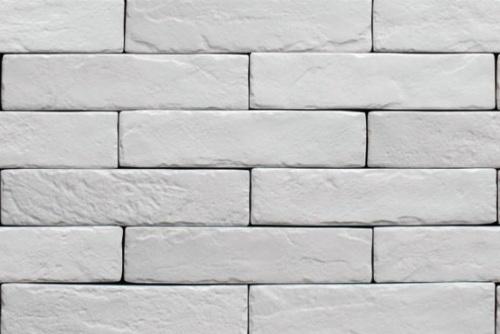 Porcelain Bricks
