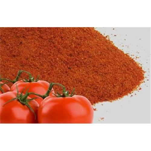 Pure Dehydrated Tomato Powder