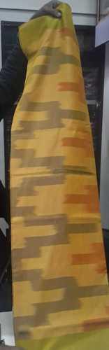 Silk Saree for Women
