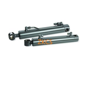 Agriculture Hydraulic Cylinder For Tractor