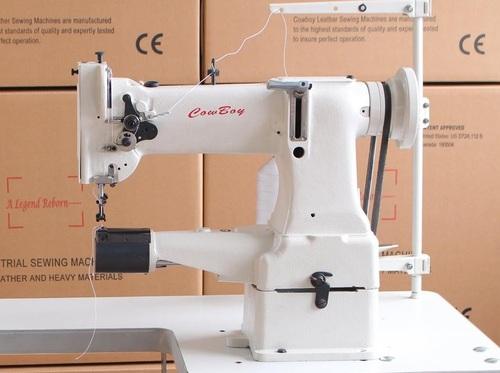 Cheap Leather Stitching Machine