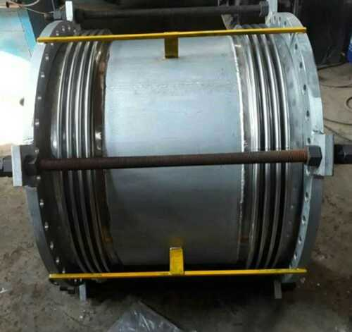 Stainless Steel Expansions Bellow