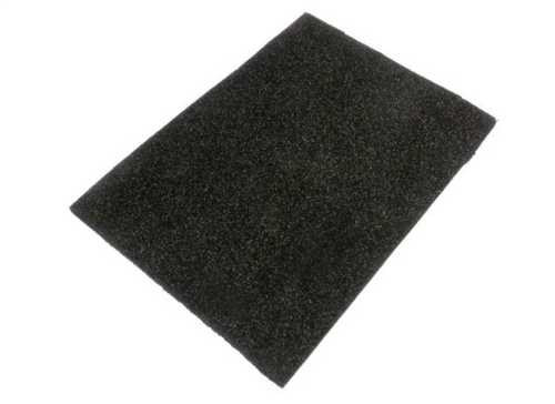 Rectangular Shape Conductive Foam