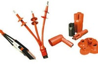 Cable Joint Kit
