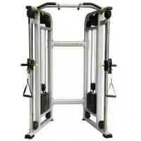 Corrosion Resistance Function Trainer Machine