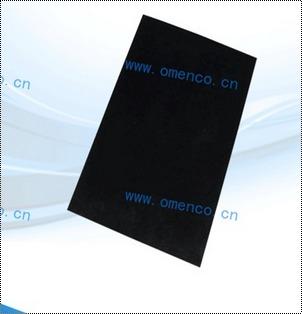 3441,3441h Magnetic Laminate Sheet