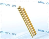 Frp Pultruded Fiberglass Rod