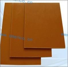Phenolic Paper Laminated Sheet