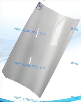 Polyester Film Glass Fiber Soft Composite Foili  Mgmi