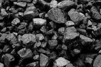 South African and Indonesian Coal