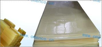 PU(polyurethane) Sheet