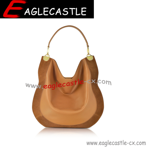 Fashion Women Nice Bag (Cx19050) Certifications: Negotiations