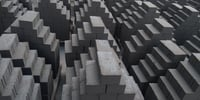 Fly Ash Bricks For Partition Walls