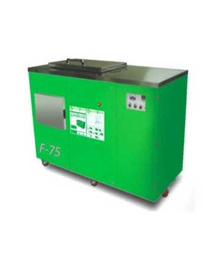 Food Waste Recycling Machine