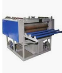 Fully Automatic Plywood Dipping Machine