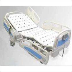 Motorized Icu Beds