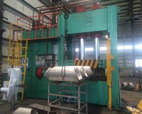 Hydraulic Press Machine, Metal Forming Pressing Machine