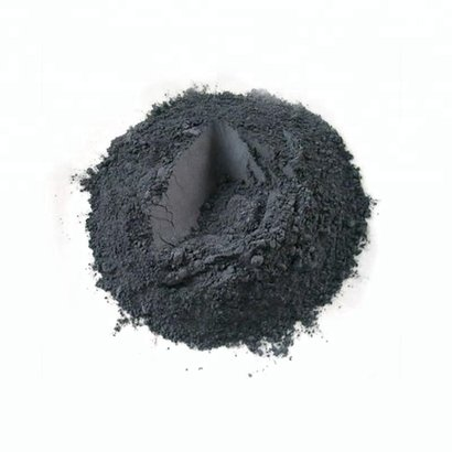 Lithium Nickel Manganese Cobalt Oxide For Lithium Battery Application: Industrial