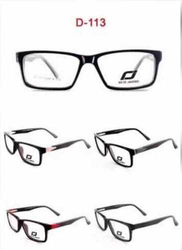 Any Termite Proof Acetate Fashionable Frames