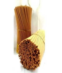 Aromatic Incense Sticks (Agarbatti)