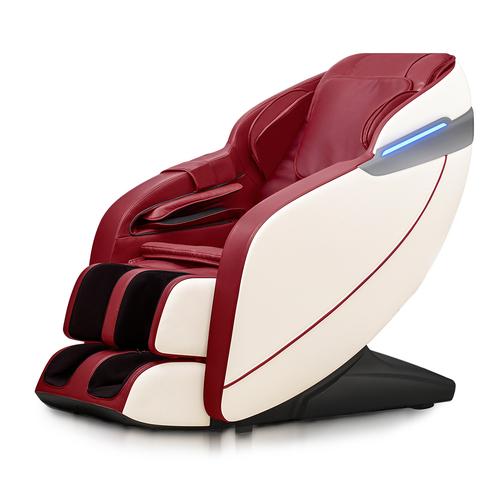 First Class Massage Chair