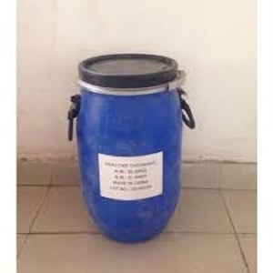 Imported Thickener