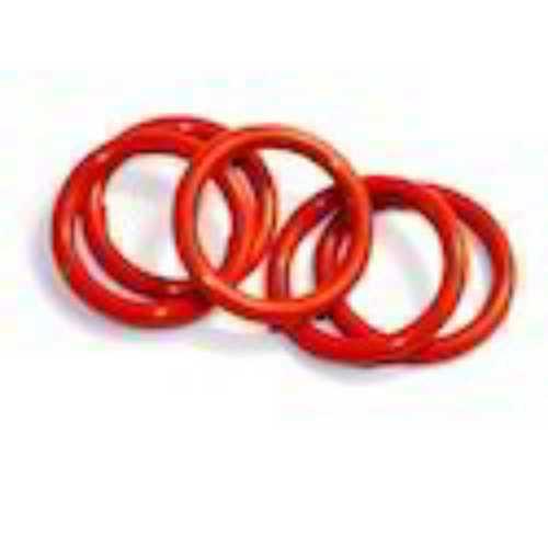 Rubber Vilton O Ring