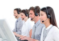 Tele Sales And Support Services