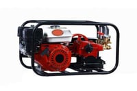Agriculture Htp Power Sprayer