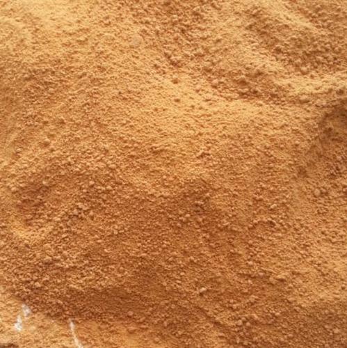 Natural Pure Jaggery Powder