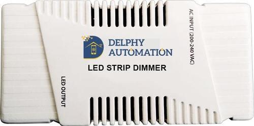 Led Strip Dimmer